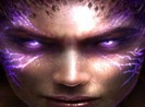 Starcraft 2: Heart of The Swarm enfin disponible