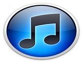 iTunes 11 en préparation chez Apple