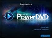 Cyberlink lance PowerDVD 13