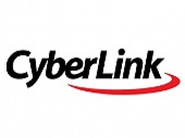 Cyberlink lance Media Suite 11