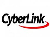 Cyberlink dévoile la nouvelle version de PowerDVD