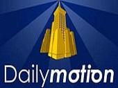 Dailymotion dévoile la refonte de sa page d'accueil