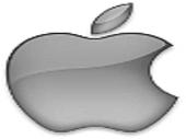 Mac OS X 10.8 Moutain Lion dépasse les 3 millions de téléchargem