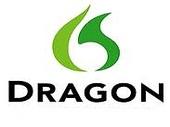 Dragon Dictate 3 pour Mac débarque le 13 septembre