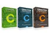 Synapse présente sa nouvelle gamme de logiciels Cordial 2013