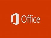 Office 2013 disponible gratuitement en version d'évaluation