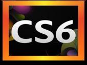 Adobe Creative Suite 6 est arrivée !