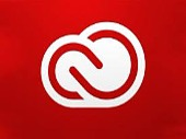 De nouvelles options pour la Creative Cloud d'Adobe