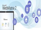 WebMaxtrix 2 : la solution tout-en-un pour créer un site Web