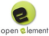 [Spotlight] La solution pour créer son site web : openElement !