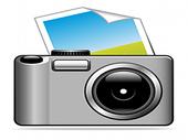 La photo numérique en quelques clics !