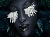 Adobe Lightroom 4 élu logiciel photo de l'année