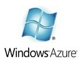 L'hébergement de sites et d'applications mobiles débute chez Windows Azure