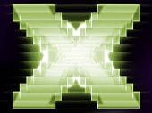 DirectX 11.2 monopole de Windows 8.1 et Xbox One?