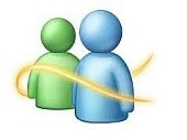 Quelles alternatives à la disparition de Windows Live Messenger?