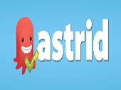 Le gestionnaire de tâches Astrid racheté par Yahoo!