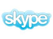 Skype se met à jour sur Mac, PC et iOS