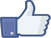 Facebook devrait faire une annonce le 20 juin
