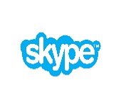 Skype Video Messaging désormais disponible en version finale