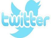 Twitter prépare la publicité géolocalisée