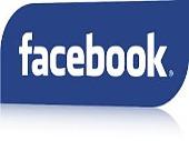 Plus de 6 millions de comptes Facebook menacés par un bug