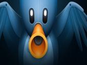 Tweetbot alpha pour Mac n'est plus disponible au téléchargement