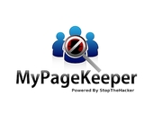 Facebook se lance dans la sécurité avec MyPageKeeper