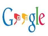 Google Mine le nouvel outil de Google +