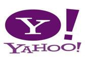 Plus de 450 000 mots de passe piratés chez Yahoo!