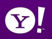Tous les utilisateurs Yahoo passent à YahooMail