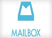 Mailbox bientôt disponible en version desktop ?