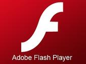 Adobe met à jour son lecteur Flash et lance une nouvelle version