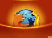 Mozilla Firefox 15, la nouveauté à portée de clic