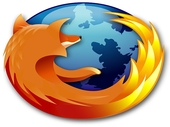 Firefox 13 version finale disponible en téléchargement