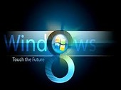 Windows 8 sortira fin octobre