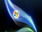 Windows 8 arrivera le 26 octobre prochain