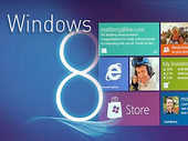 Windows 8 RTM est arrivé !