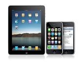 Apple dévoilera ses nouveaux iPhone et iPad d'ici fin octobre