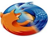 Mozilla Firefox et Thunderbird passent en version 15