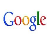 Google fait alliance avec Monotype pour le téléchargement des polices
