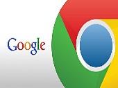 Chrome 27 : la synchronisation des données désormais possible via Google Drive