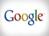 Google contraint les éditeurs tiers à plus de vigilance