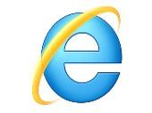 Internet Explorer gagne des points sur le marché des navigateurs