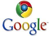Chrome pourrait lire les bibliothèques iTunes