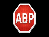 Adblock disponible en version bêta pour Internet Explorer