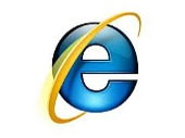 Windows 7 bénéficiera d'Internet Explorer 11