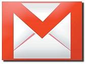 Les contacts Google bientôt disponibles sur son moteur de recherche?