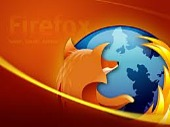La version bêta de Firefox 23 est disponible