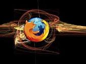 La désactivation de JavaScript n'est plus autorisée dans Firefox 23 beta