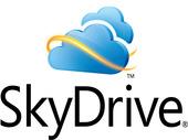 SkyDrive passe de 25 à 7 Go